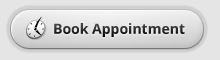 Book Appointments Button