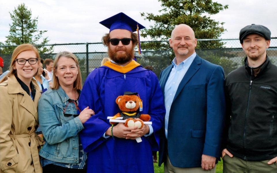 olivers-graduation.jpg